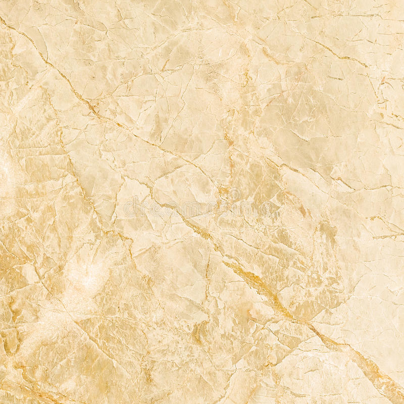 Closeup surface marble pattern at the marble stone floor texture background , beautiful brown abstract marble floor stock photo