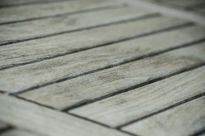 teak wooden texture royalty free stock images