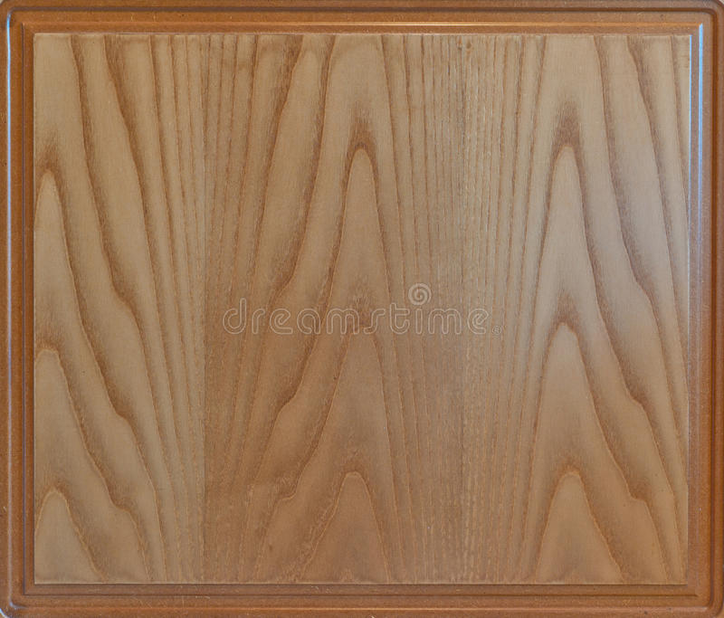 Download Closeup Of Textured Wood Background With Frame Stock Photo - Image: 25547014