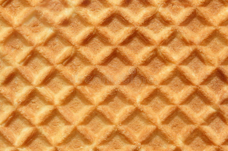 Download Closeup of wafer stock image. Image of chequered, raised - 22782147