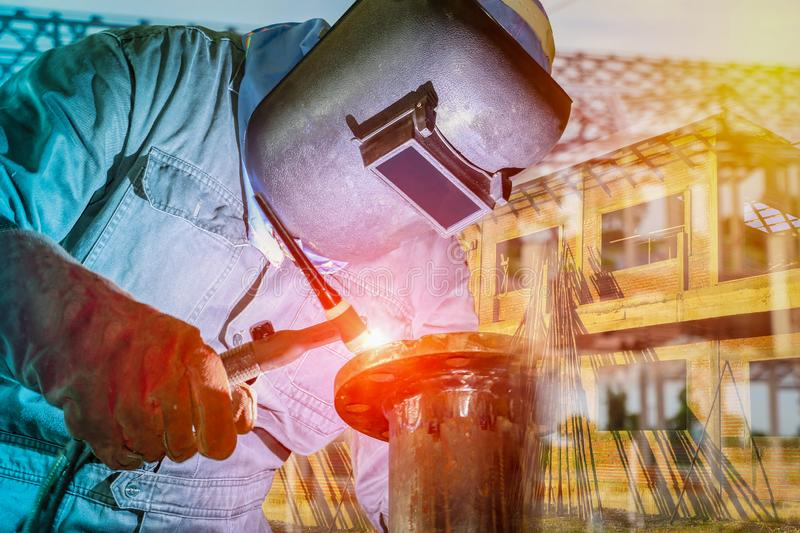 1 038 Tig Welding Photos Free Royalty Free Stock Photos From Dreamstime