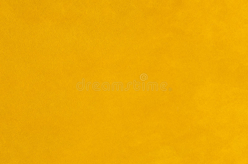 Yellow leather stock images