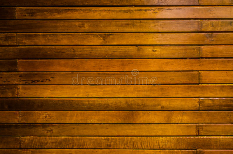 Download Closeup Yellow Timber Wall Background Royalty Free Stock Photo - Image: 25948155