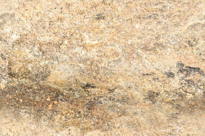 Closeupen av vaggar textur, sömlöst och tileable arkivfoto
