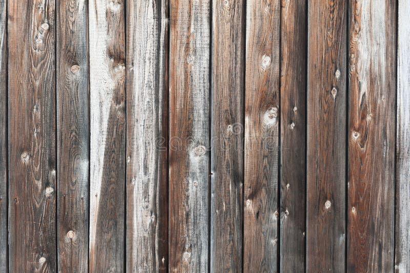 Download CloseUpPlanks στοκ εικόνες. εικόνα από ξυλουργική, τραχύς - 105402480