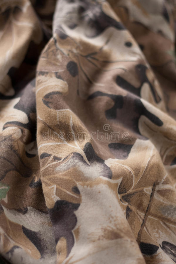 Download Cloth stock image. Image of dark, clothing, meadow, metal - 15479115