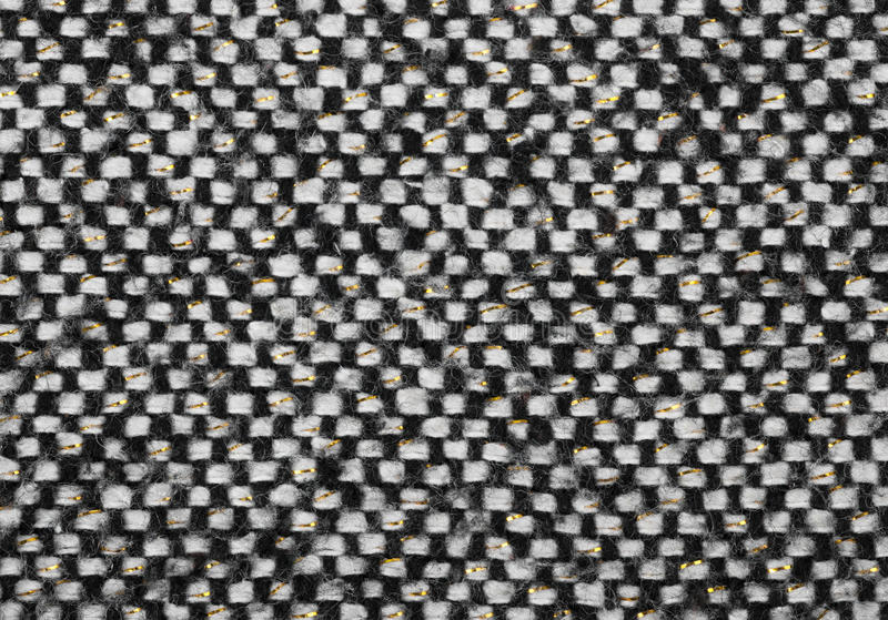 Download Cloth stock image. Image of ecru, canvas, coarse, flax - 23222703
