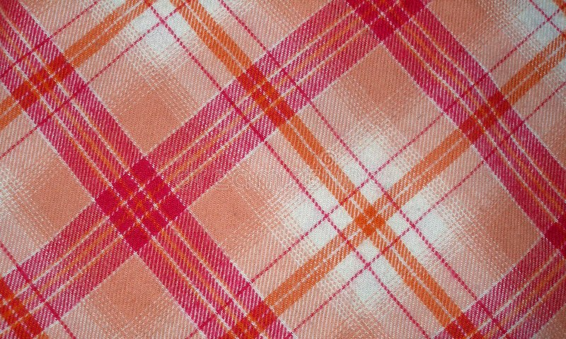 Download Cloth Royalty Free Stock Images - Image: 4852929
