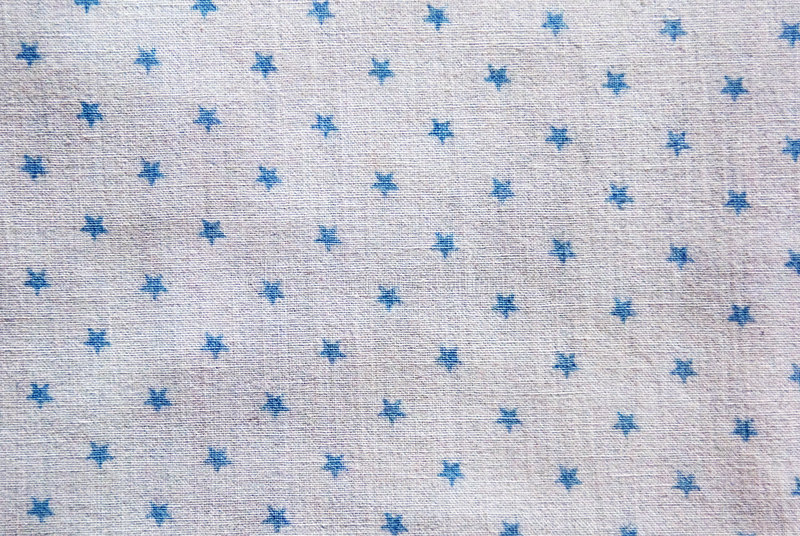 Download Cloth stock image. Image of cloth, curtain, little, contemporary - 4887369
