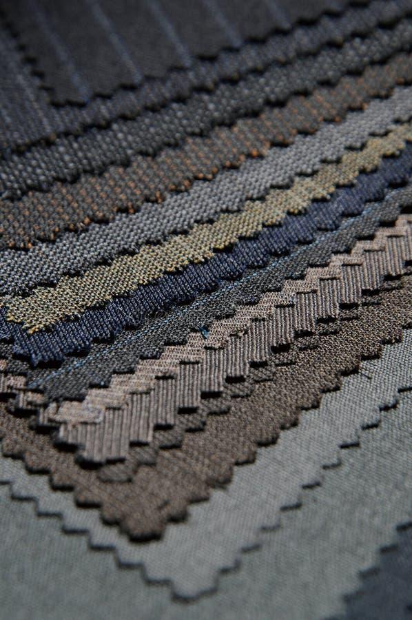 Download Cloth stock image. Image of clean, dark, soft, cloth, tones - 7507603
