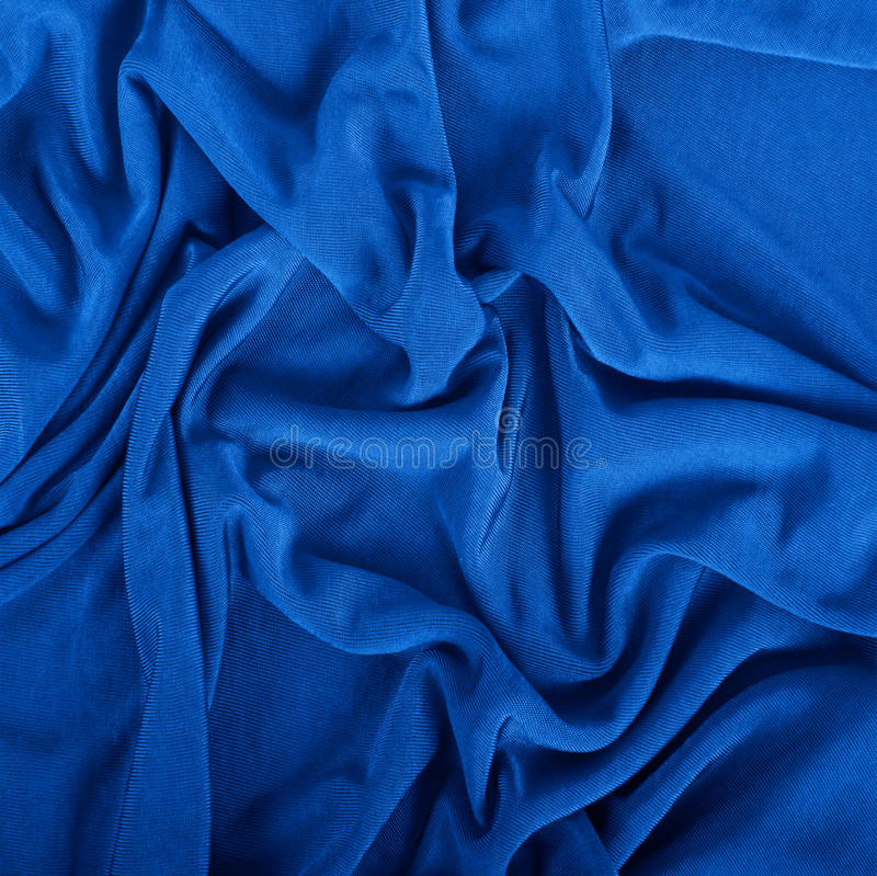 Download Cloth background stock image. Image of fabric, fashion - 27572149