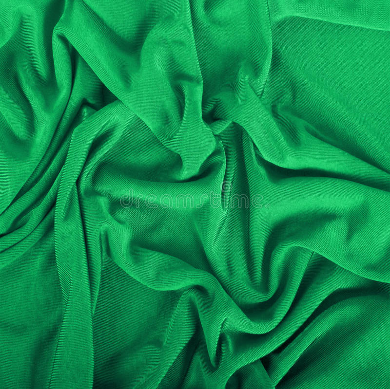 Download Cloth background stock image. Image of rippled, drapery - 27572225