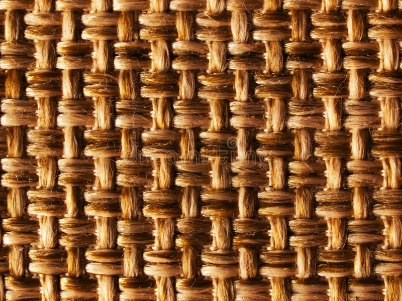 Download Cloth fabric background stock photo. Image of vintage - 22559914