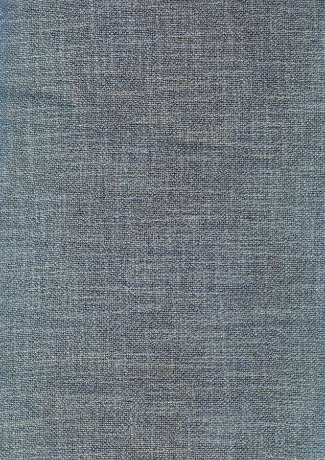 Download Cloth - Linen Fabric Material Texture - Background Stock Image - Image: 27980015