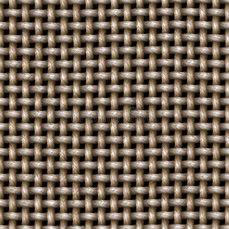 Cloth Material vector illustration