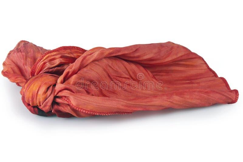 Download Cloth Napkin stock image. Image of elegant, white, tablecloth - 33604307