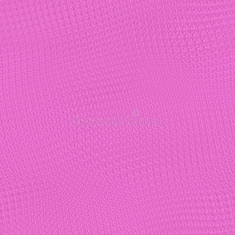 Download Cloth seamless texture stock illustration. Image of wild - 13592500