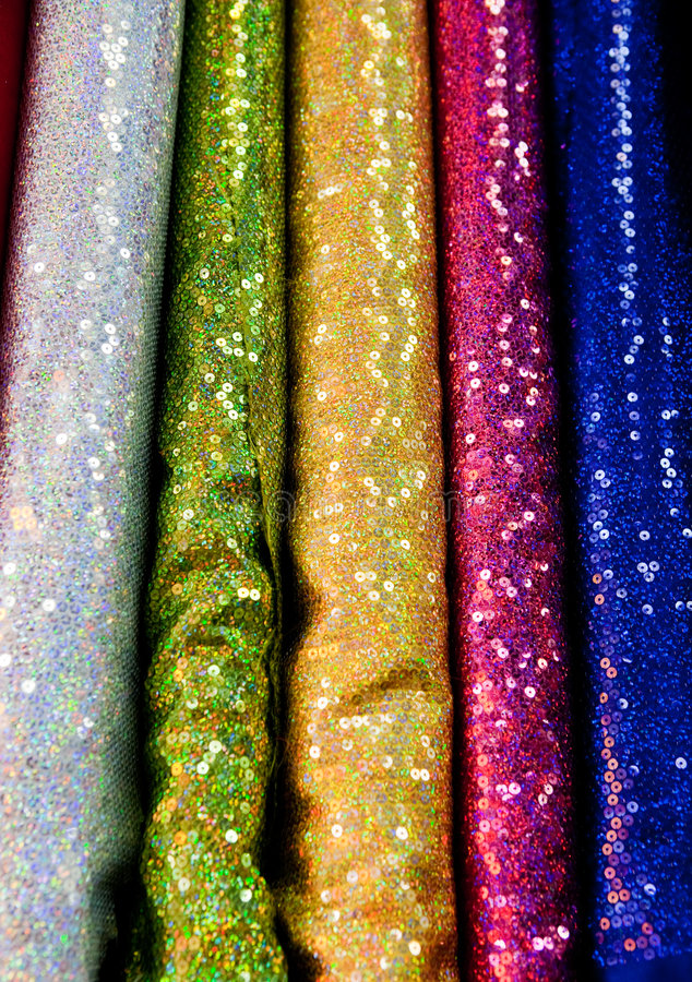 Download Cloth Sparkle stock photo. Image of fashion, assortment - 8628304