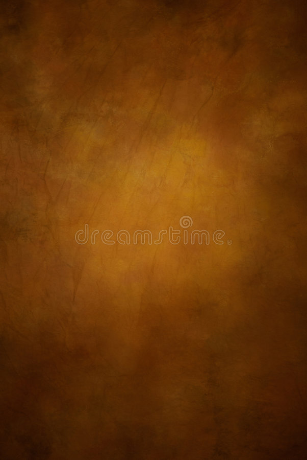 Download Cloth Studio Backdrop Or Background Stock Image - Image of warm, artistic: 7707623
