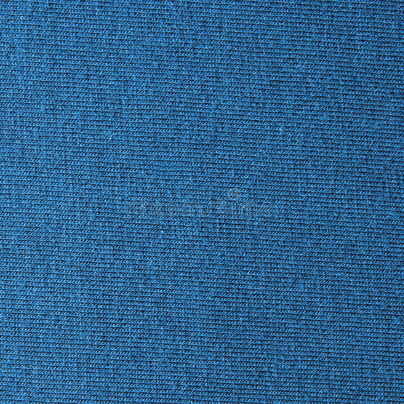 Download Cloth texture stock photo. Image of composite, burlap - 13469732