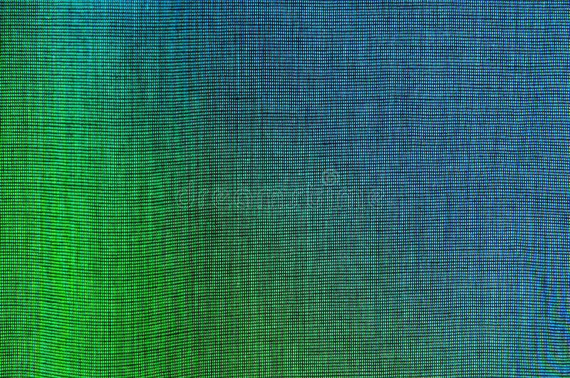 Download Cloth texture stock image. Image of pattern, structure - 13737869