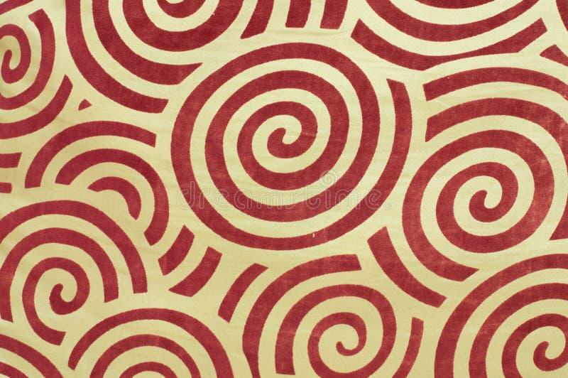 Download Cloth texture stock image. Image of decor, velvet, fiber - 20785725