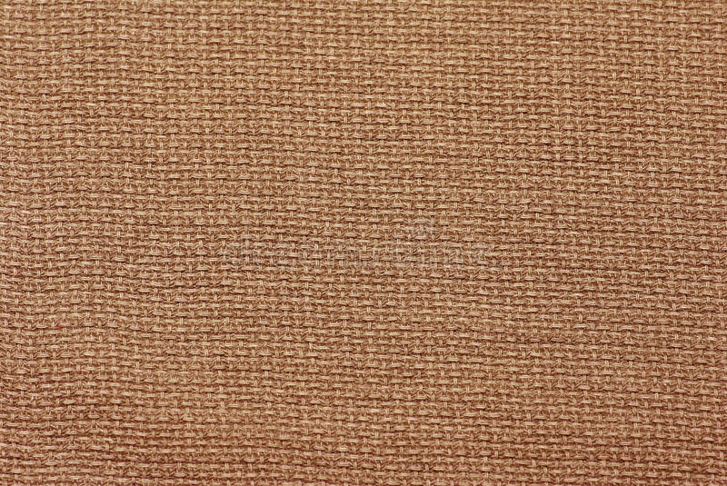 Download Cloth texture stock photo. Image of woven, nobody, canvas - 21435026