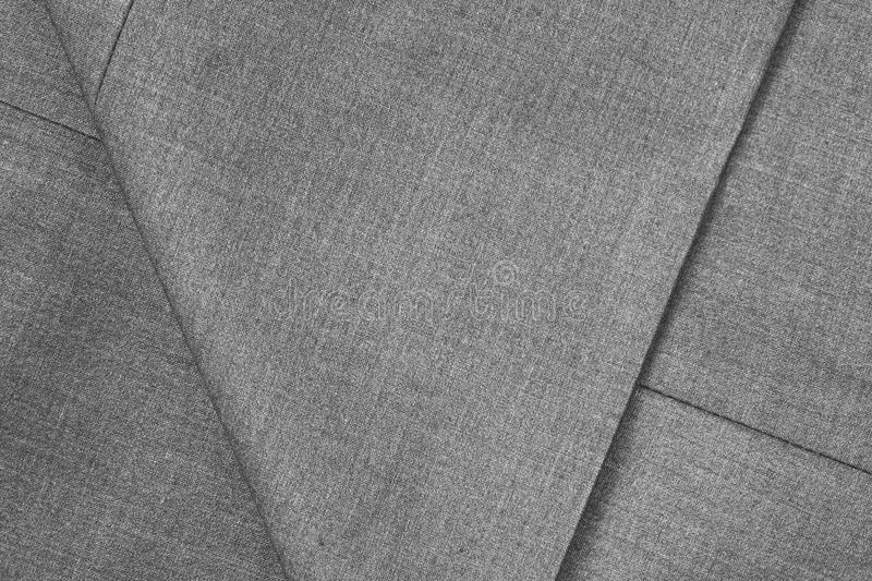 Download Cloth texture stock photo. Image of rich, texture, material - 21750836