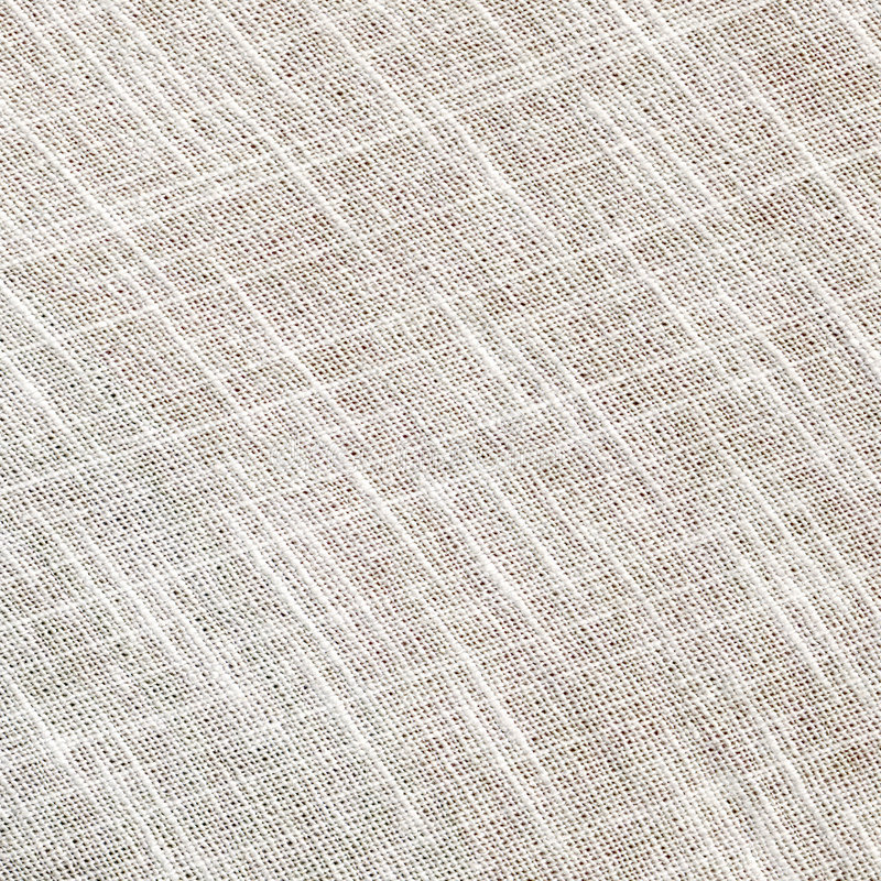 Download Cloth texture stock photo. Image of rude, grungy, design - 6308336