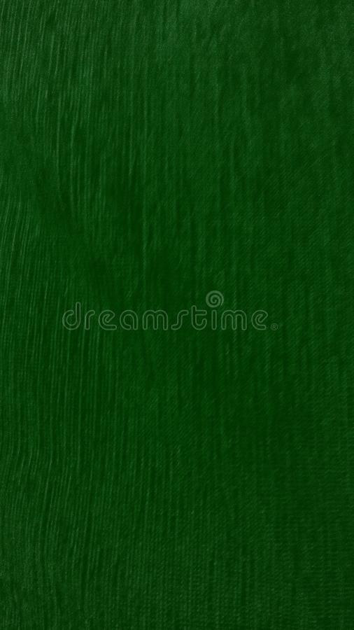 Cloth Texture. Fabric Texture. Furnishing Material royalty free stock images