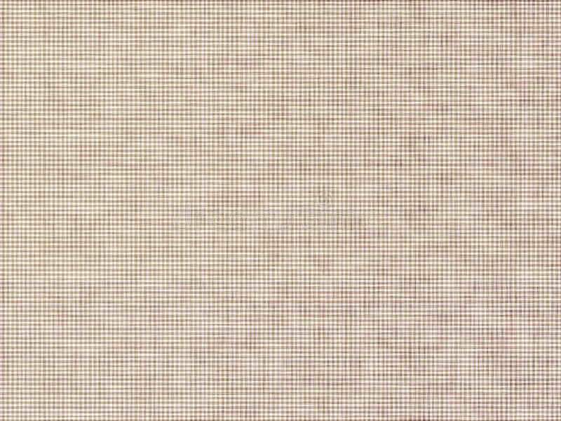 Cloth textures vector illustration