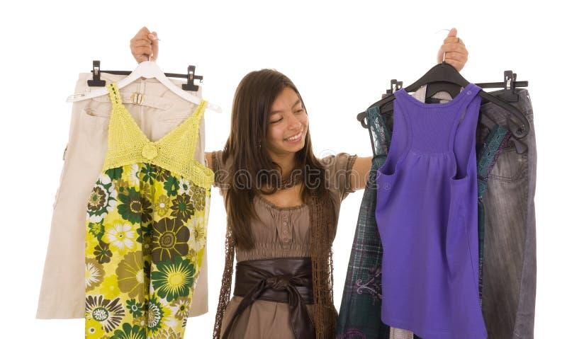 Clothes Stock Photos