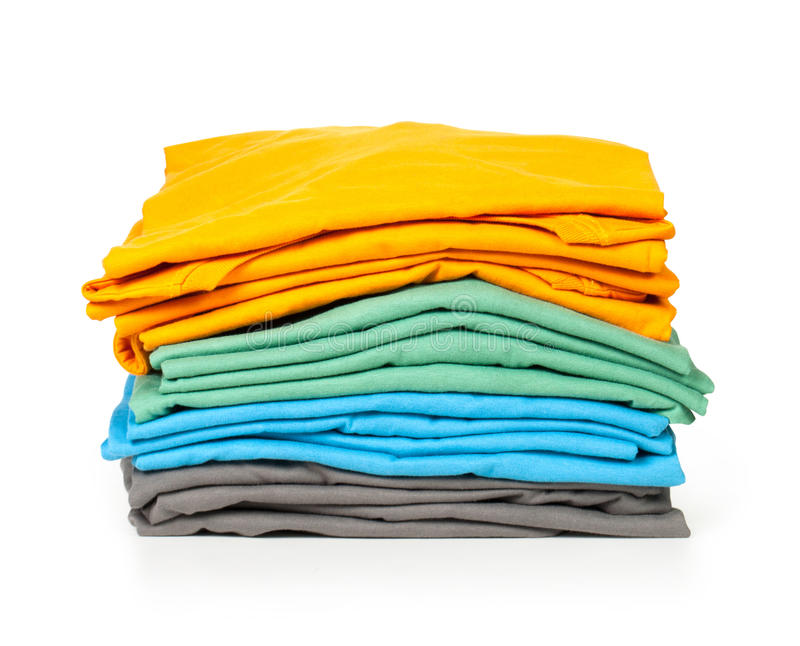 clothes pile bright folded clothes stock photo image of assorted rh dreamstime com My Pile of Clothes Dirty Clothes Clip Art