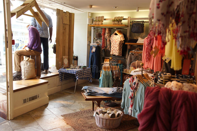 171 572 Clothes Shop Photos Free Royalty Free Stock Photos From Dreamstime
