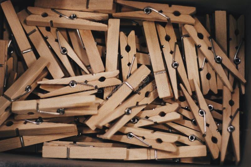 Clothespins Free Public Domain Cc0 Image