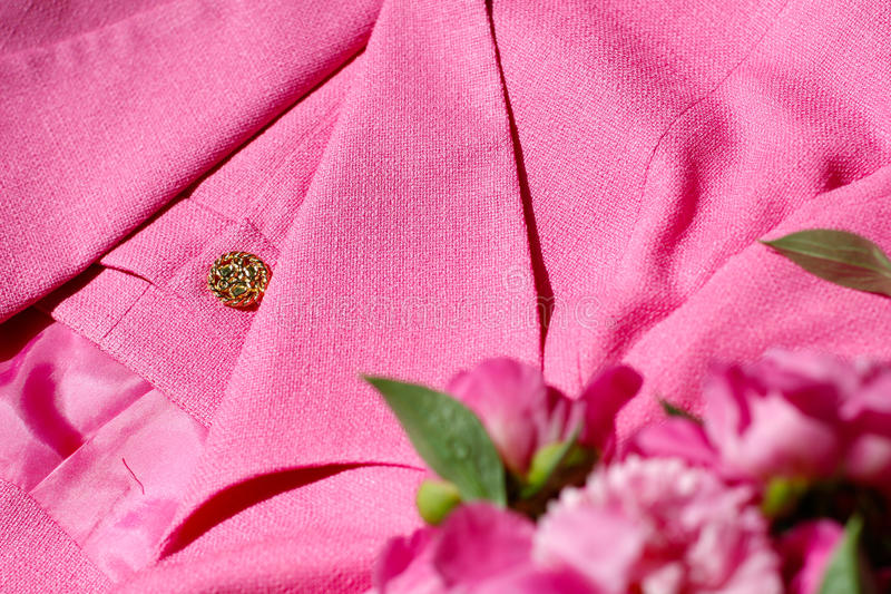 Clothing texture stock images