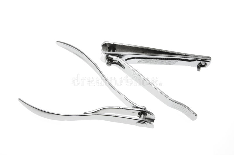 Clou Clippers images stock