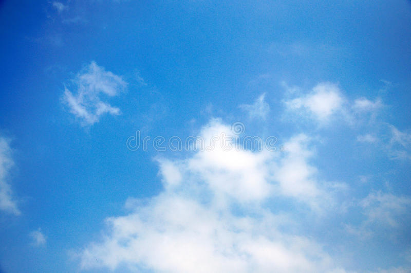 Download Cloud stock image. Image of white, texture, background - 13545765