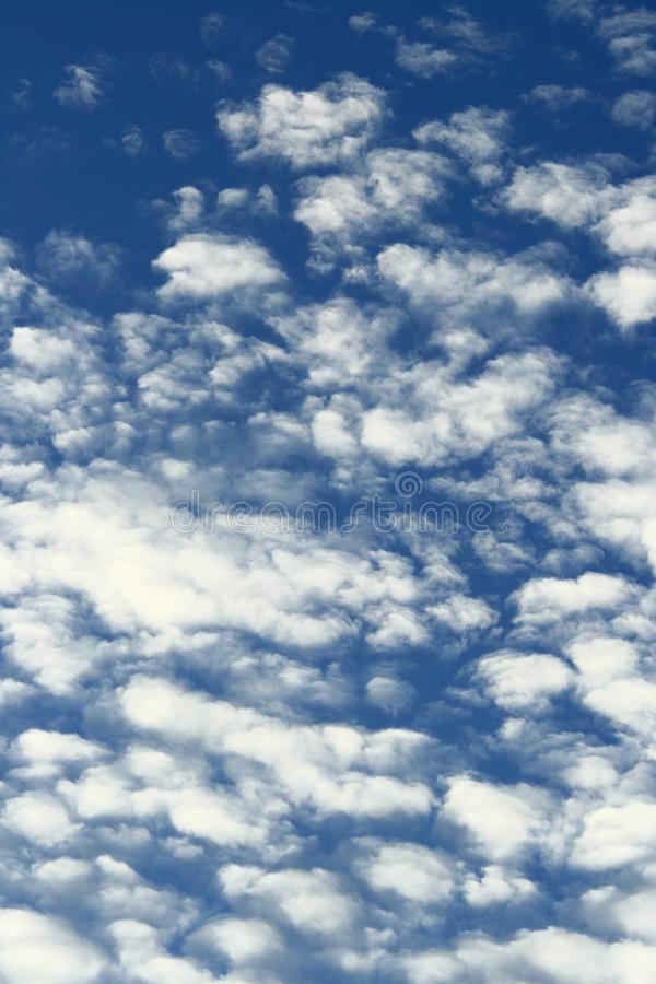Cloud 3 stock photography