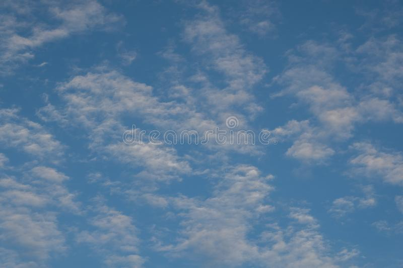 Could and blue sky background. Cloud and blue sky background. Abstract, air, beautiful, beauty, bright, clouds, color, could, coulds, dam, day, environment royalty free stock photo