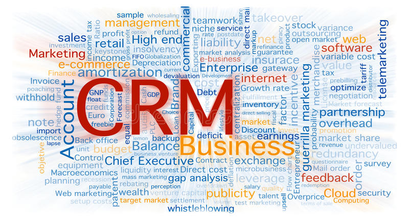 Download Cloud Of Business Words Royalty Free Stock Images - Image: 21389279