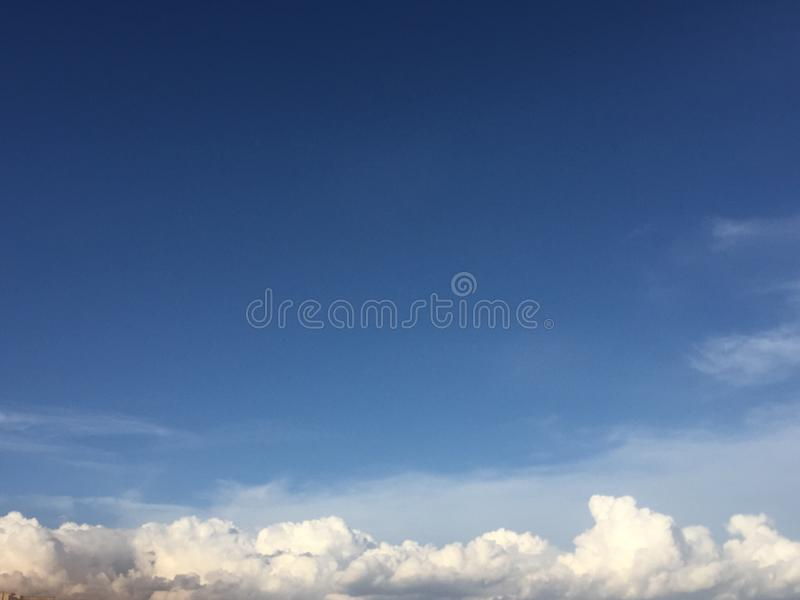 Download Cloud Carpet Stock Photo - Image: 83710507