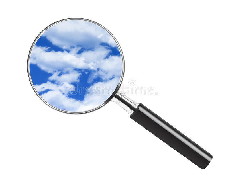 Download Cloud Computing stock photo. Image of digital, computer - 21200074