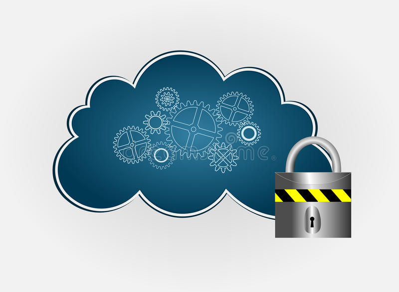 Download Cloud Computing Stock Photography - Image: 24687532