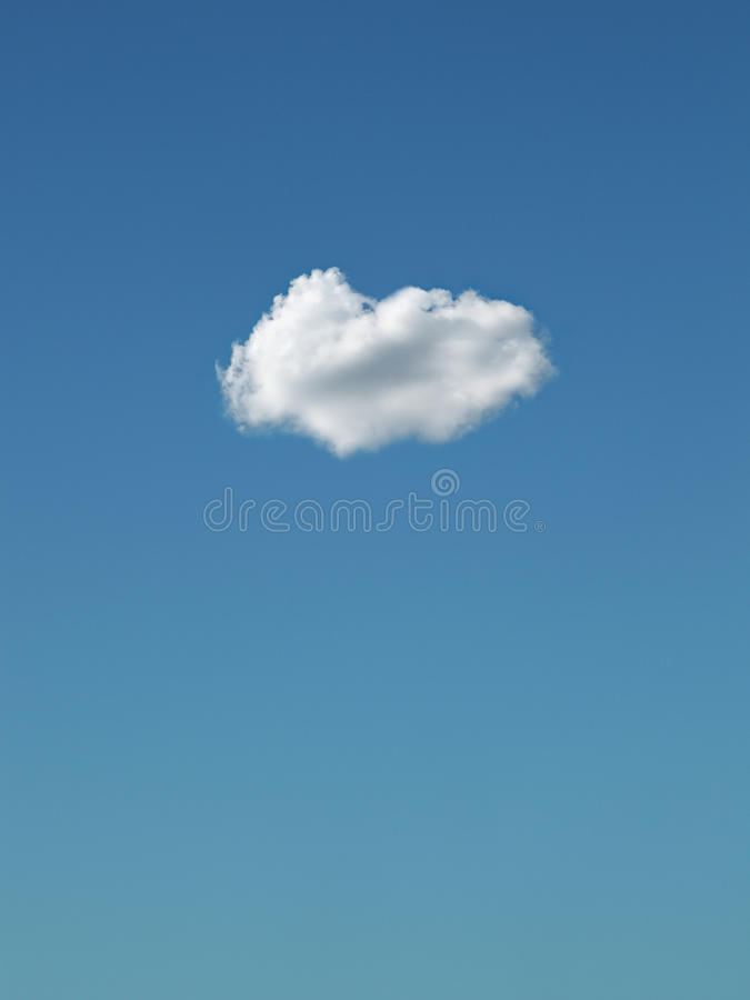 Cloud.jpg photo stock