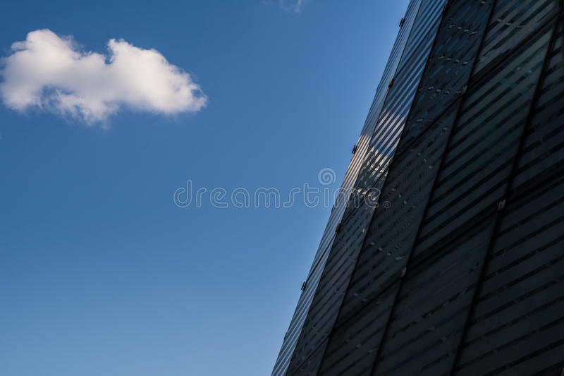 The Cloud stock photography