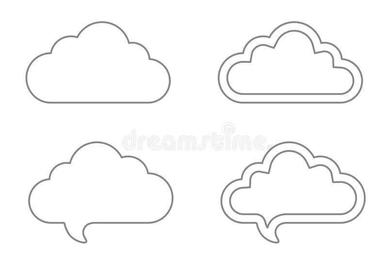 Cloud Outline Stock Illustrations 66 245 Cloud Outline Stock Illustrations Vectors Clipart Dreamstime Collection by alise pētersone • last updated 4 weeks ago. dreamstime com