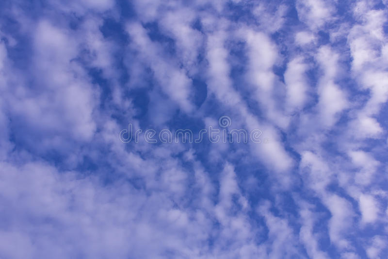 Cloud with sky texture and background. Nature stock images