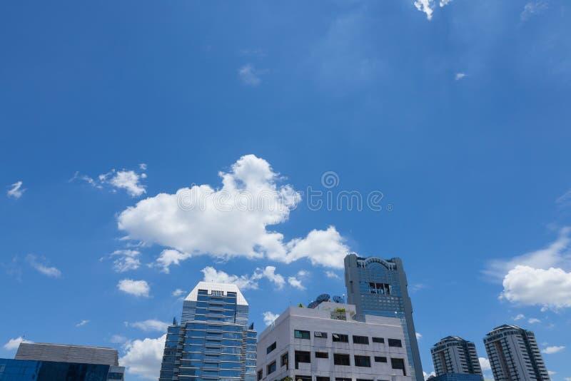 cloud skyen royaltyfri fotografi