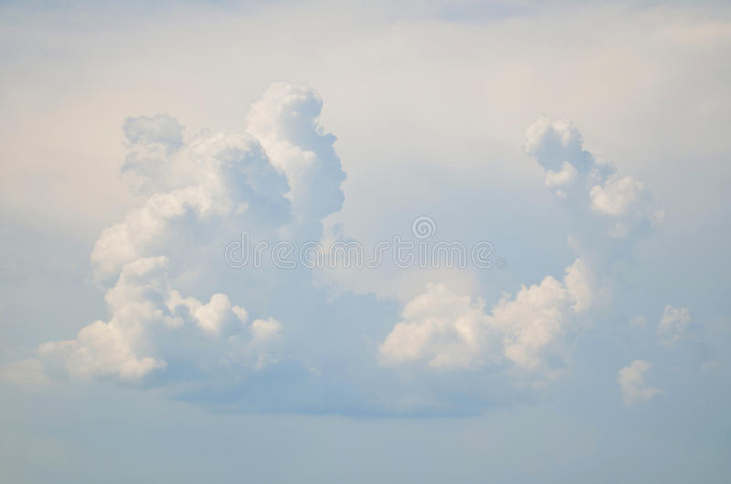 Cloud stock images